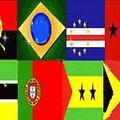 Portugál nyelv (x)
