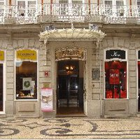 Portugália - Porto