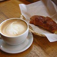 Párizs - kávéházi bevezető (x)