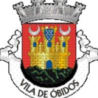 Portugália - Óbidos