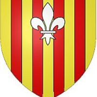 Provence: Saint-Maximin-la-Sainte-Baume (x)