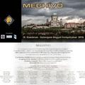 IX. Komárom - Esztergom Megyei Fotópályázatának kiállítása és eredményhirdetése