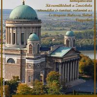 A Zeneiskola Jótékonysági Hangversenye az Esztergomi Bazilikában