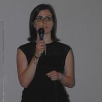Lakossági fórum a településfejlesztési stratégiáról