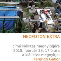 NEOFOTON EXTRA