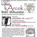 kArcok