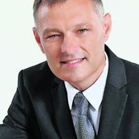 Csapatmunka és nyitottság – beszélgetés Párkány város polgármesterével Szabó Eugennal