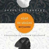 B oldal - Kortárs szlovák irodalom a Kaleidoszkóp Házban