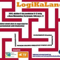 LogiKaLand