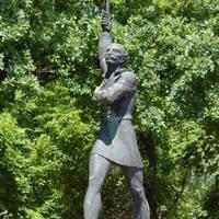Balassi Bálintra emlékezve avagy Históriás Napok Esztergomban