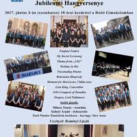 Esztergomi Ifjúsági Fúvószenekar 10. Jubileumi Hangverseny a Zeneiskolában