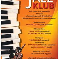Jazzklub