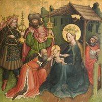 Advent a Keresztény Múzeumban