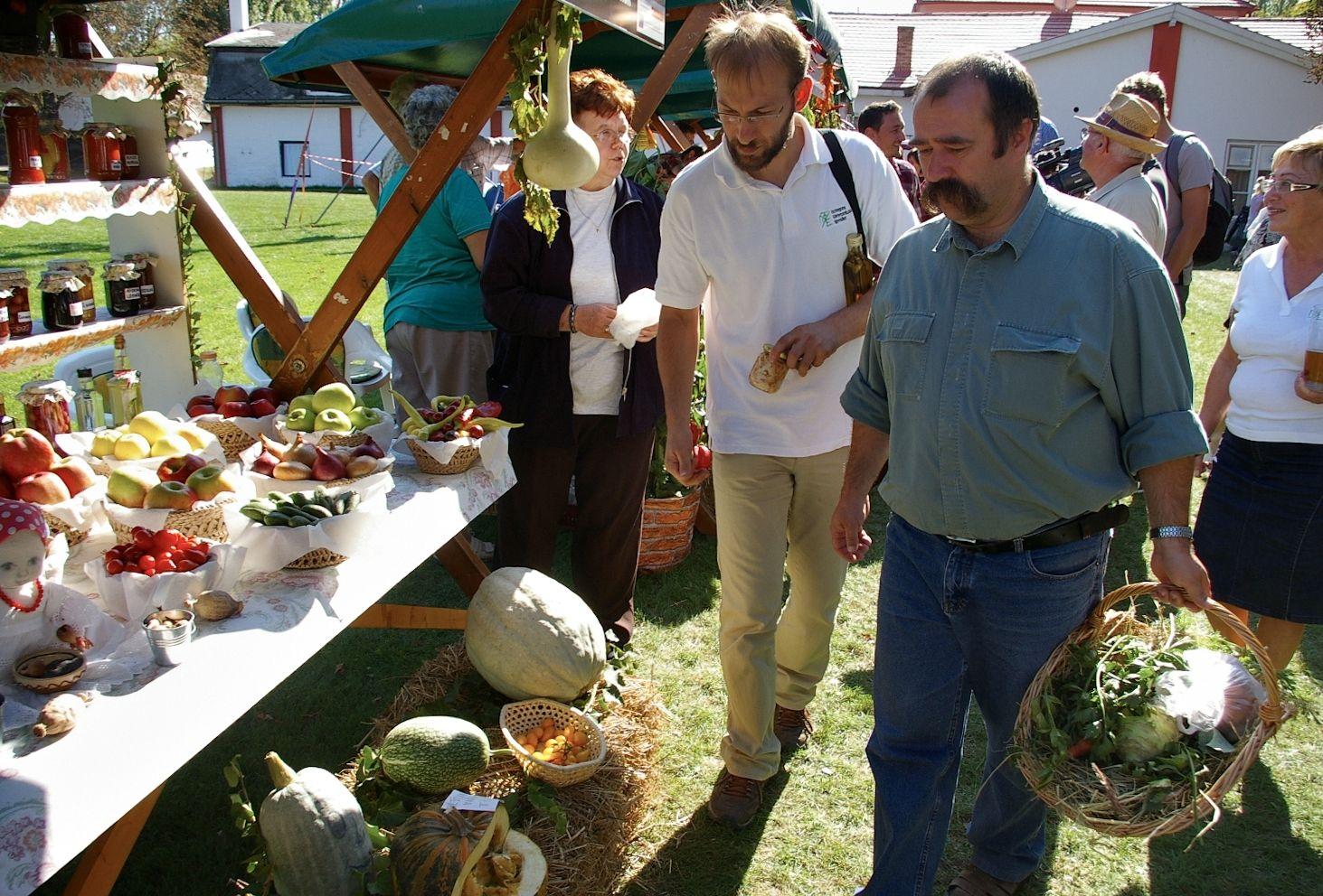 2012_tudatos_vasarlo_fesztival_latvanykonyha_beszerzes_bencze_laszloval.jpg