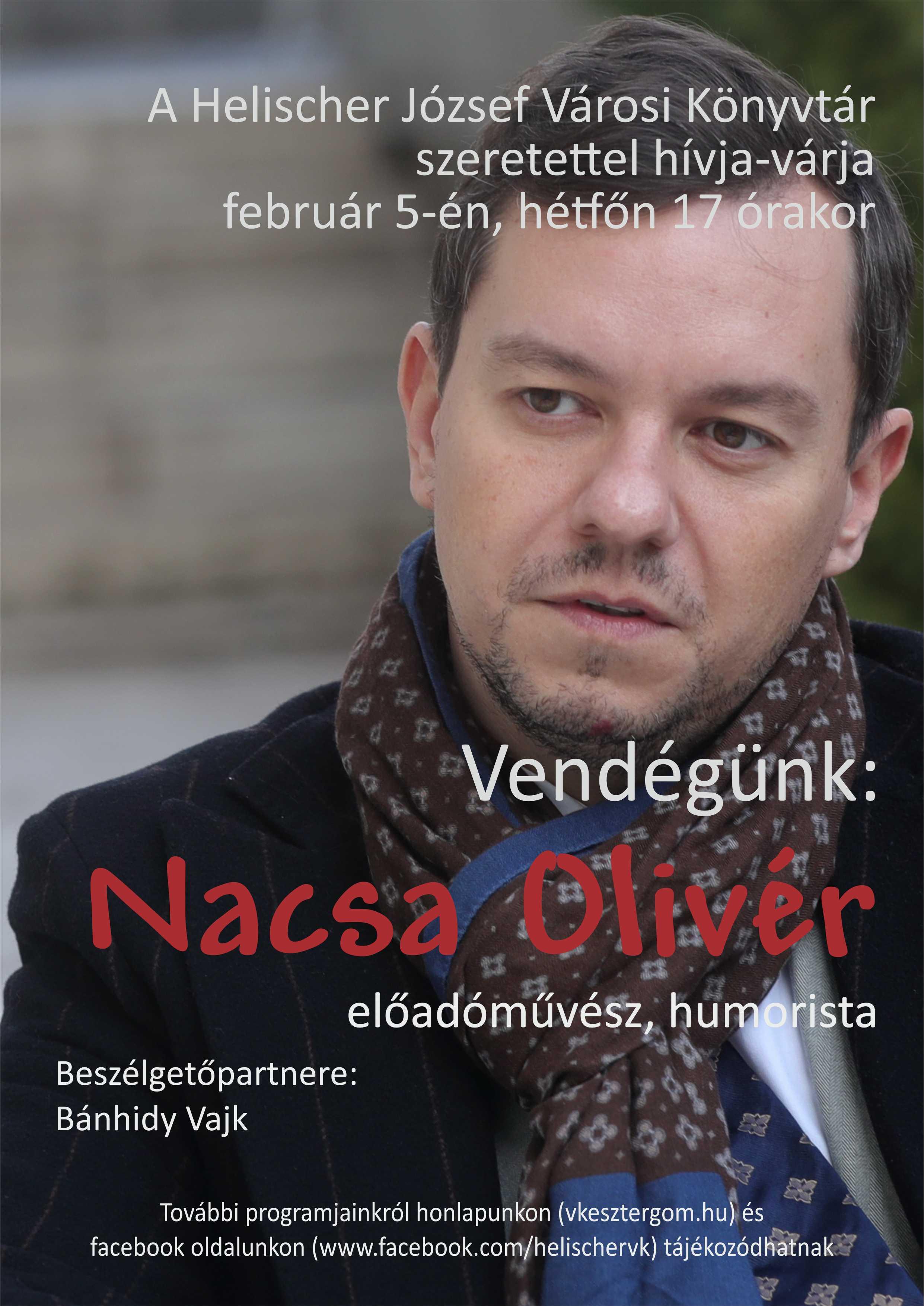 234293_nacsa_plakat.jpg