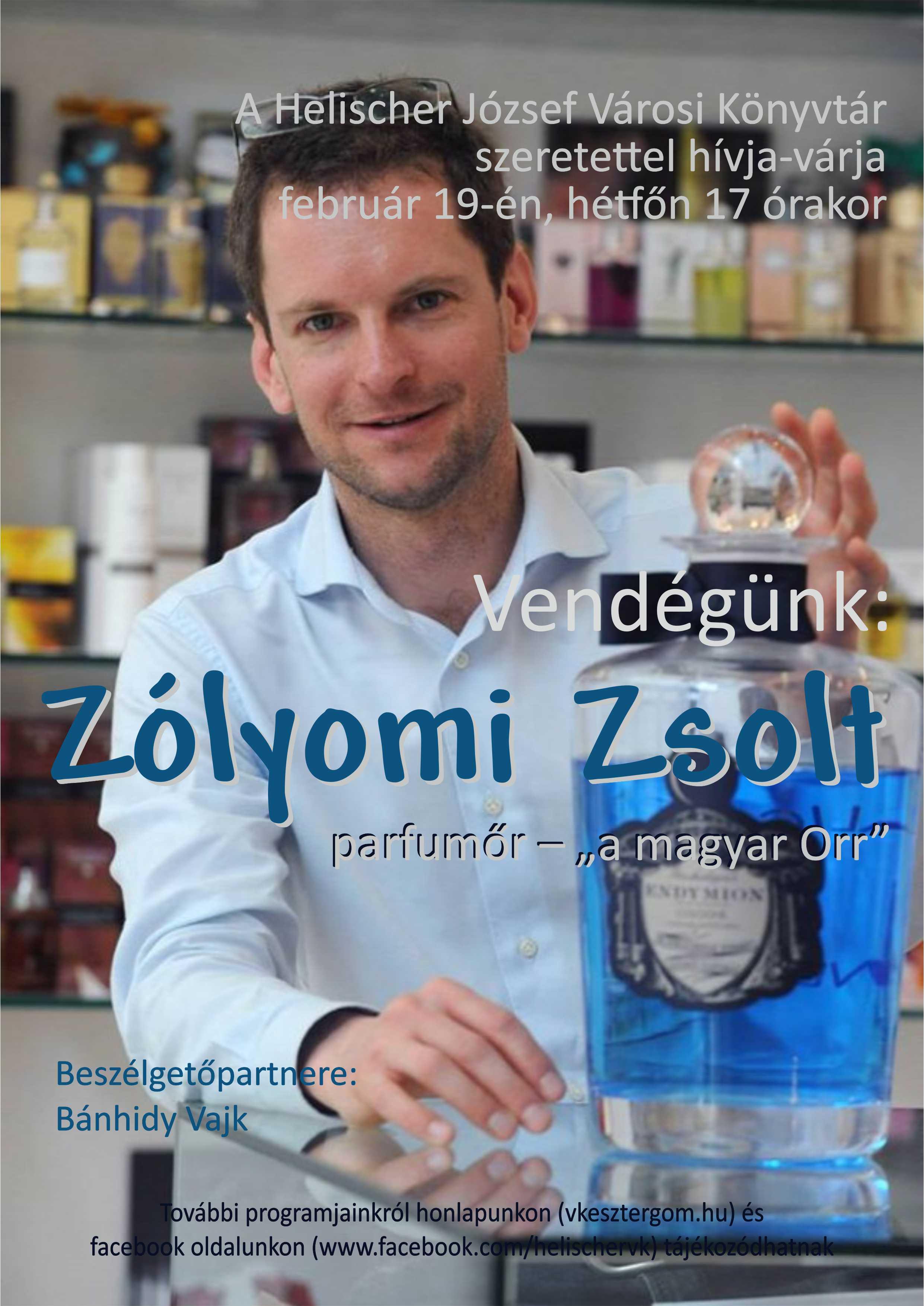 243370_zolyomi_plakat.jpg