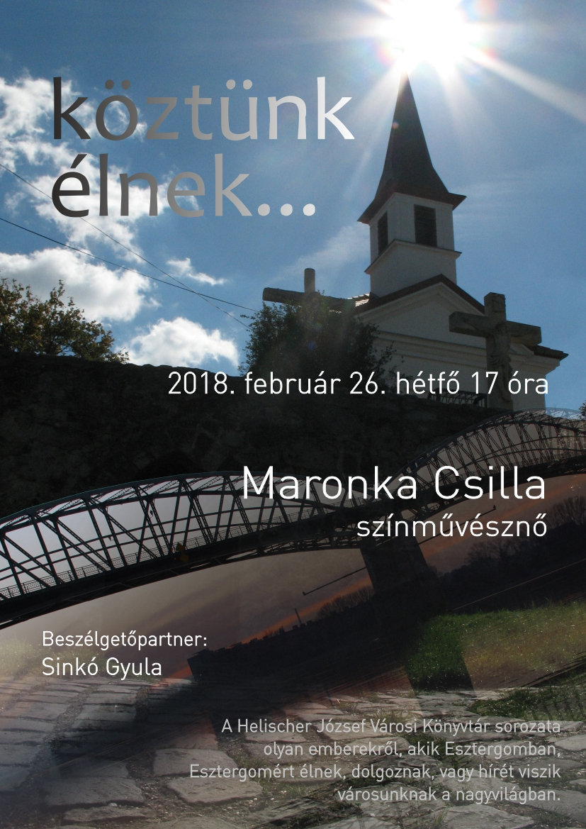 247598_maronka_plakat.jpg