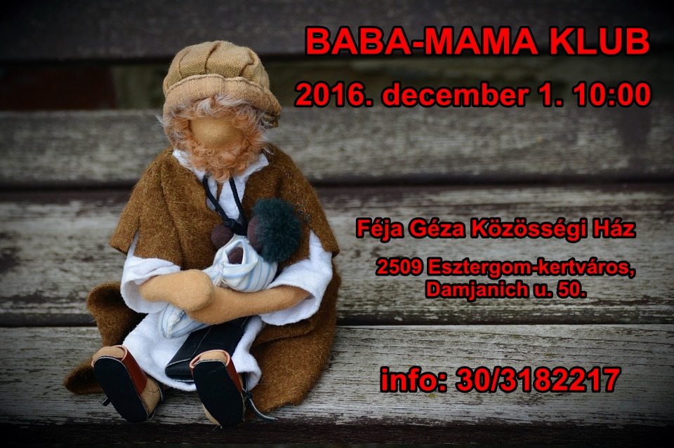 babamama2016_12.jpg