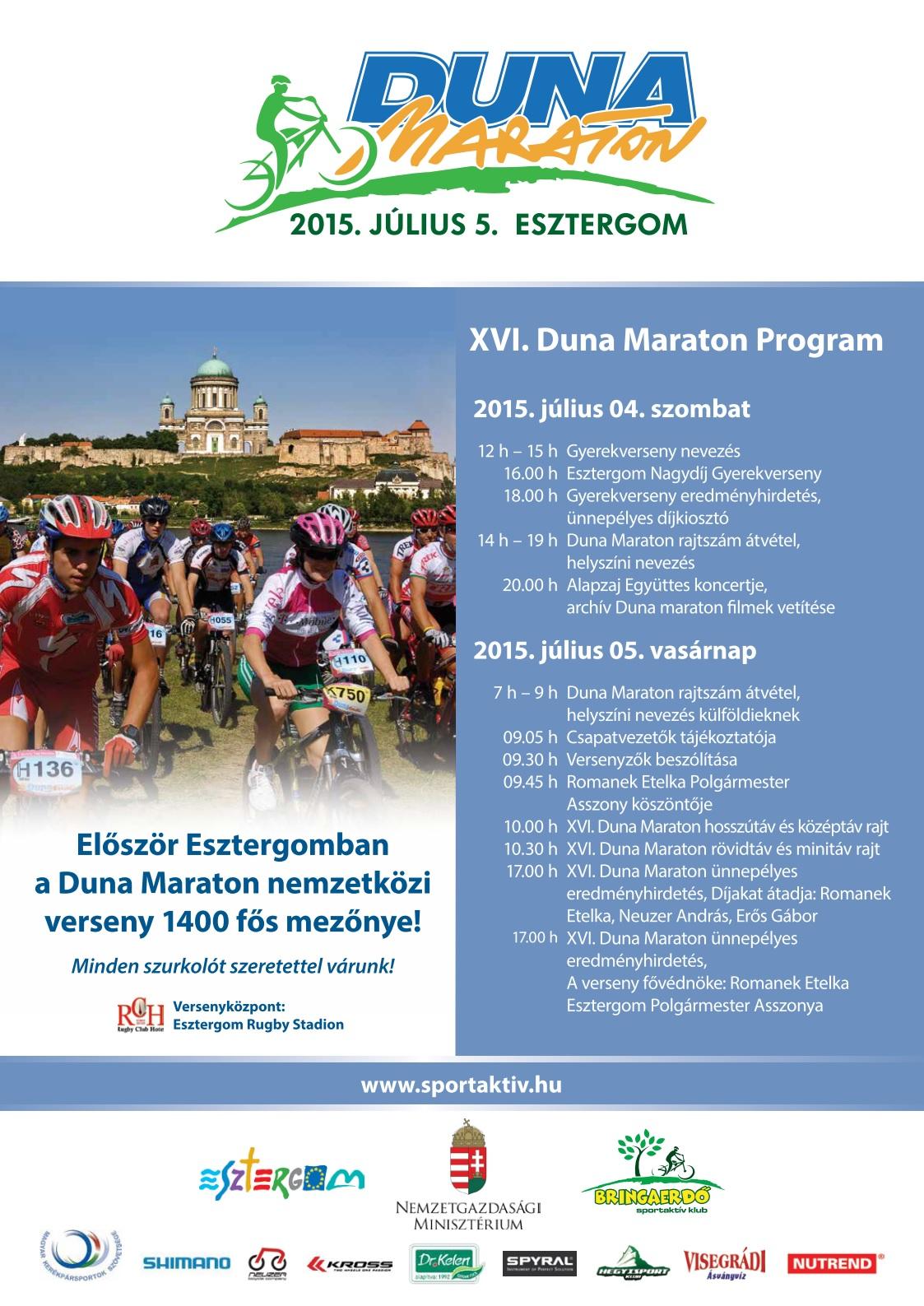 duna-maraton.jpg