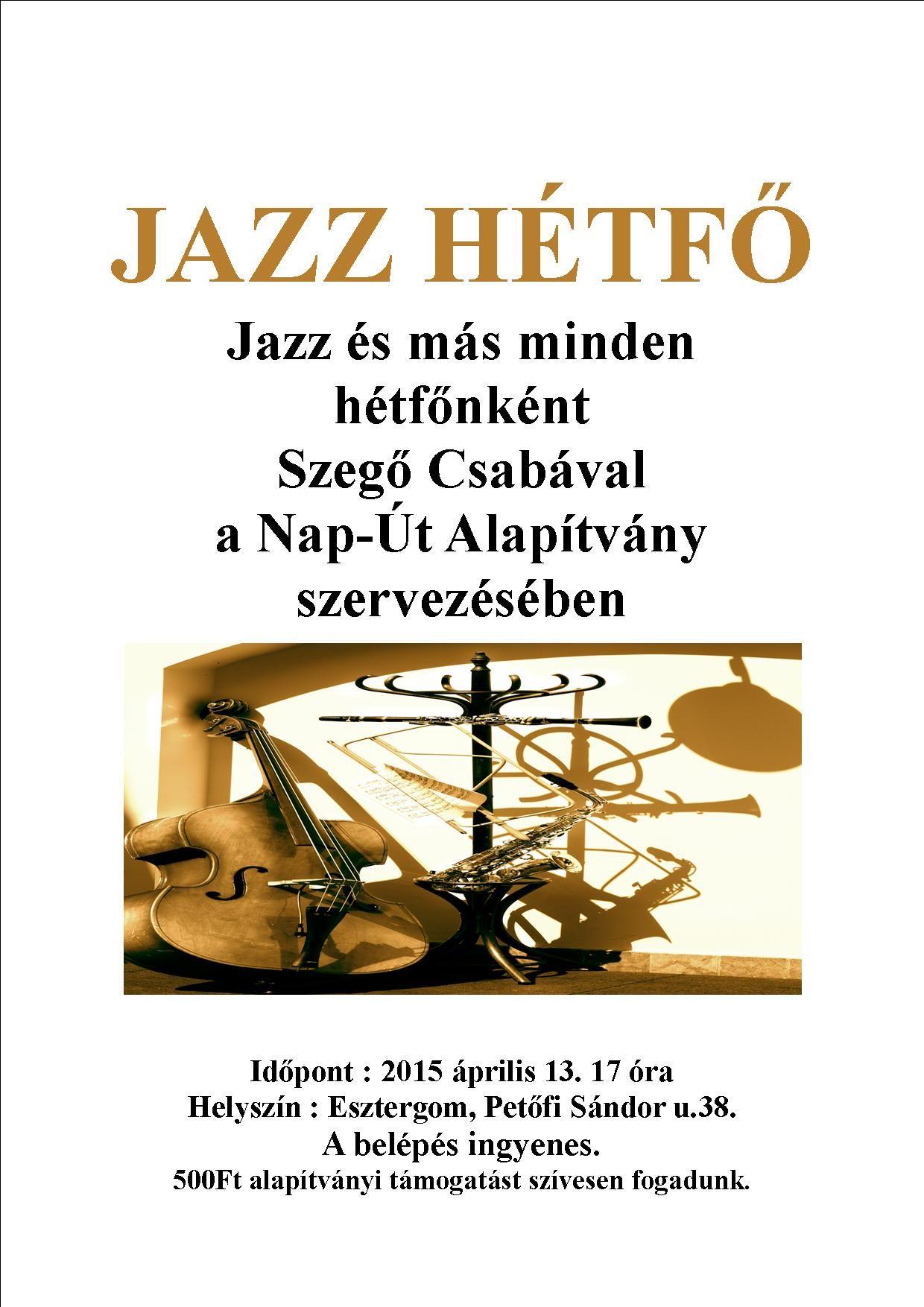 jazz_hetfo.jpg