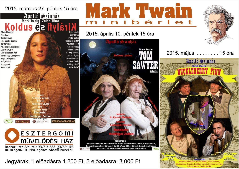 mark_twain_berlet-plakat_large.jpg