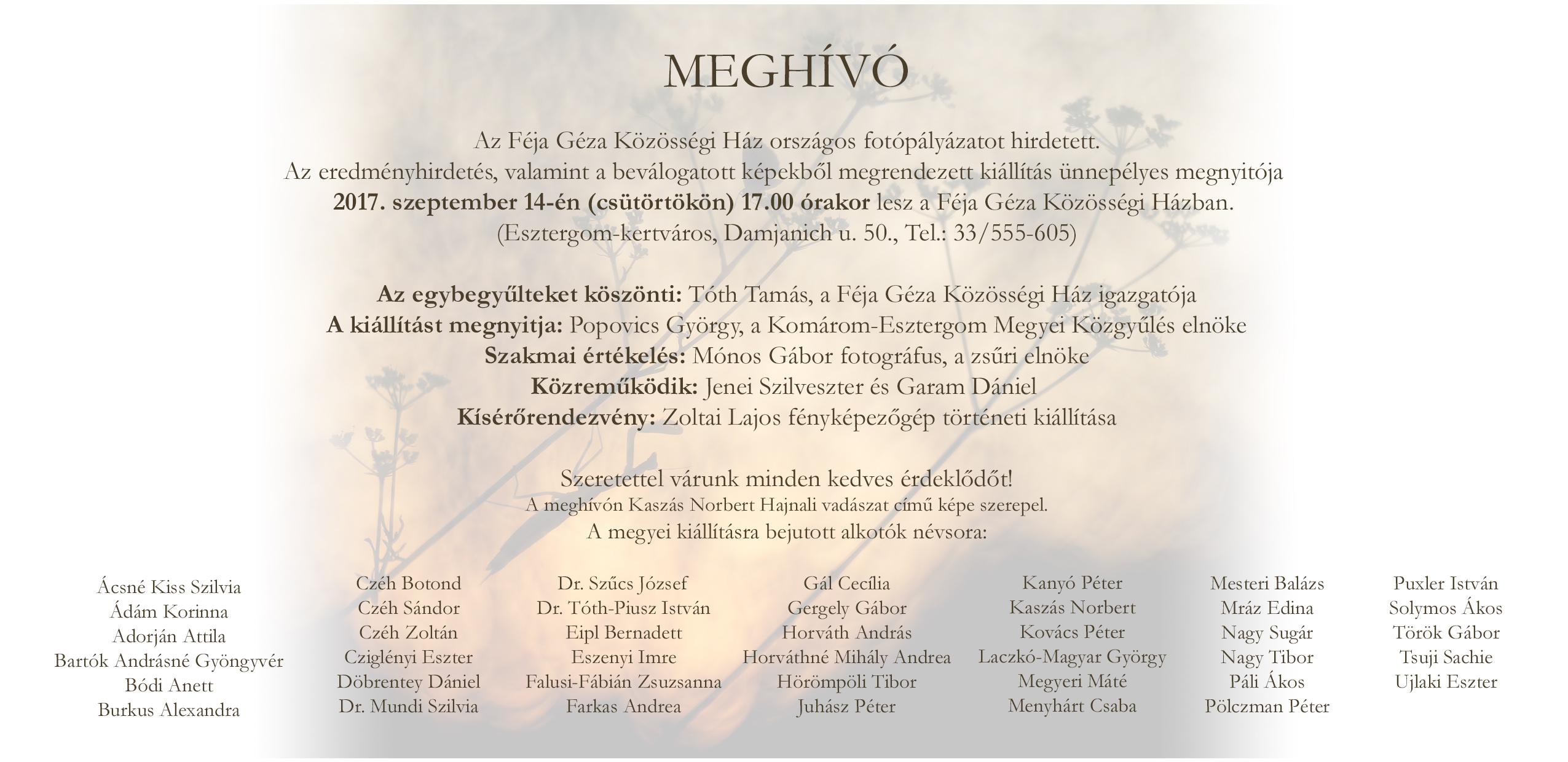meghivo02.jpg