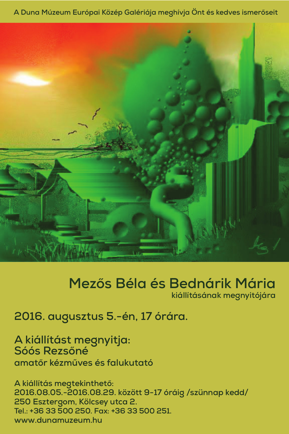 meghivo_mezos_bela.jpg