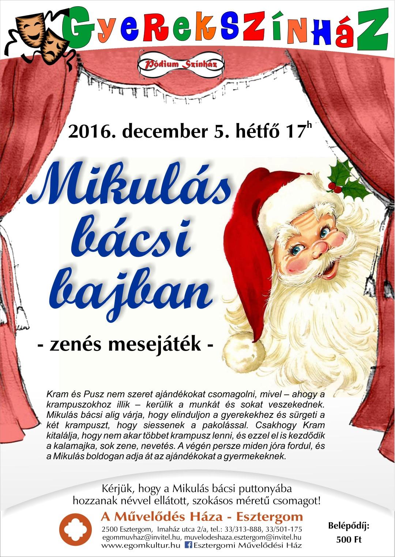 mikulas-2016_large.jpg