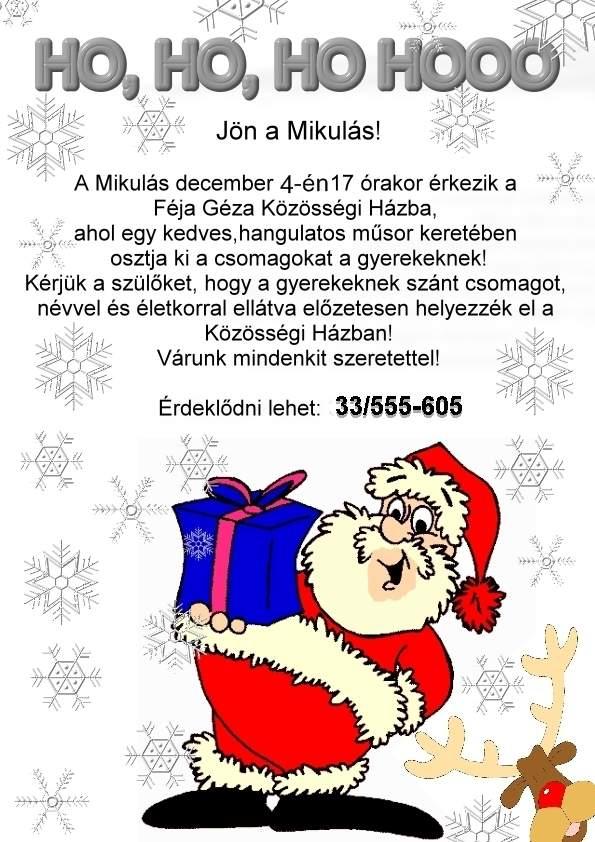 mikulas_1.JPG