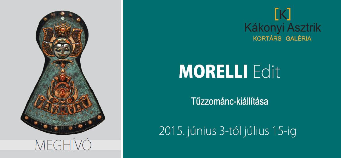 morelli01.jpg