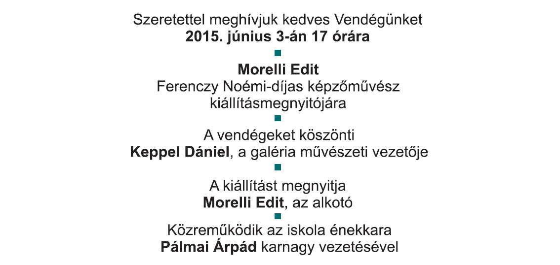 morelli03.jpg