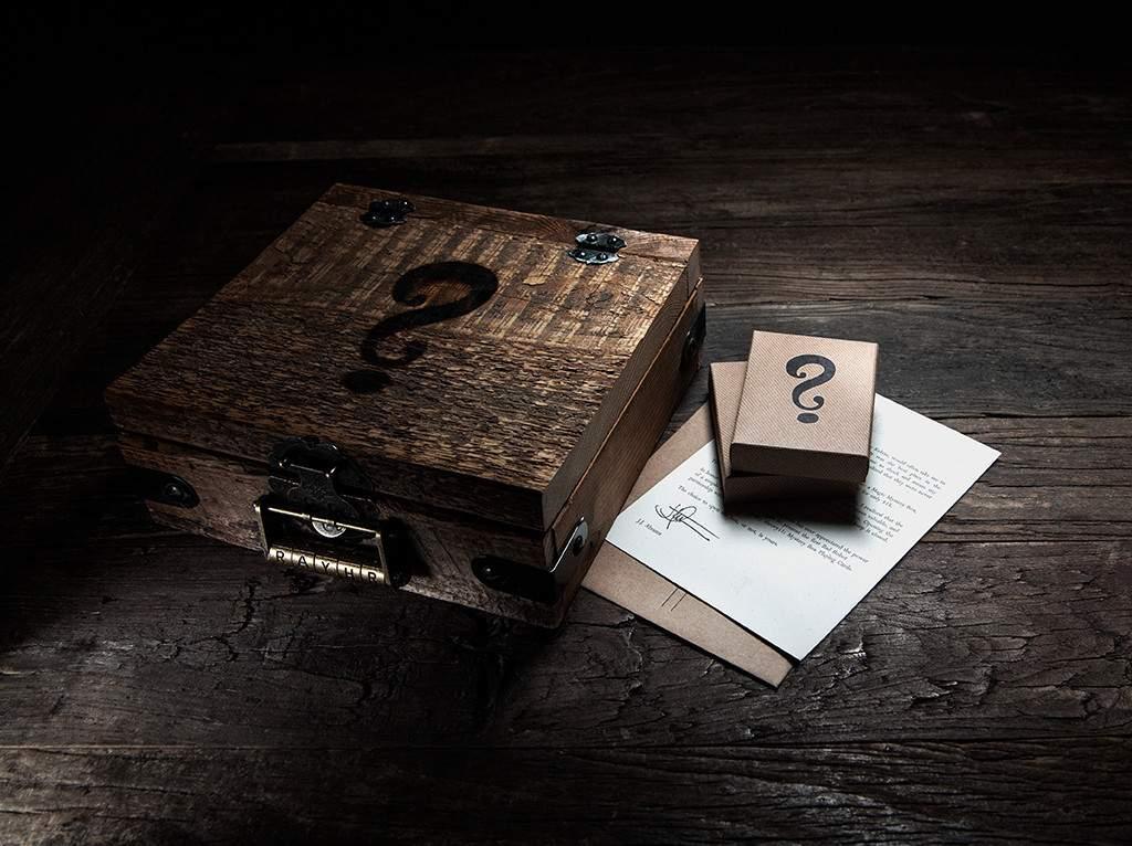 mystery-box-1918_1024x1024.JPG
