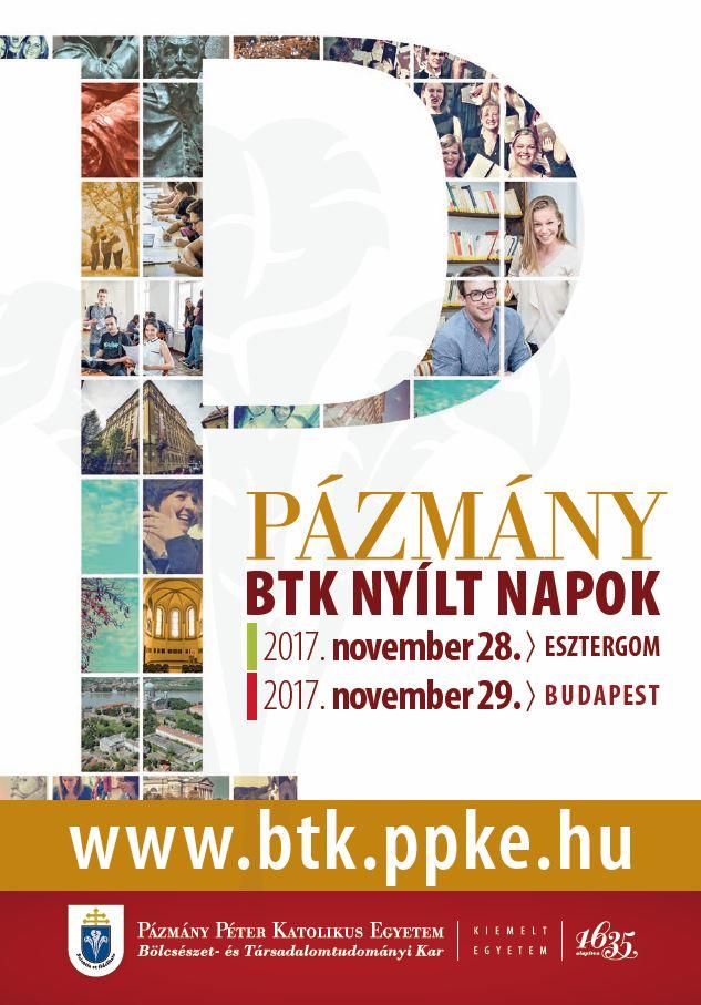 nyilt_nap_plakat_kepkent.JPG