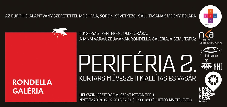 periferia_2_meghivo.jpg