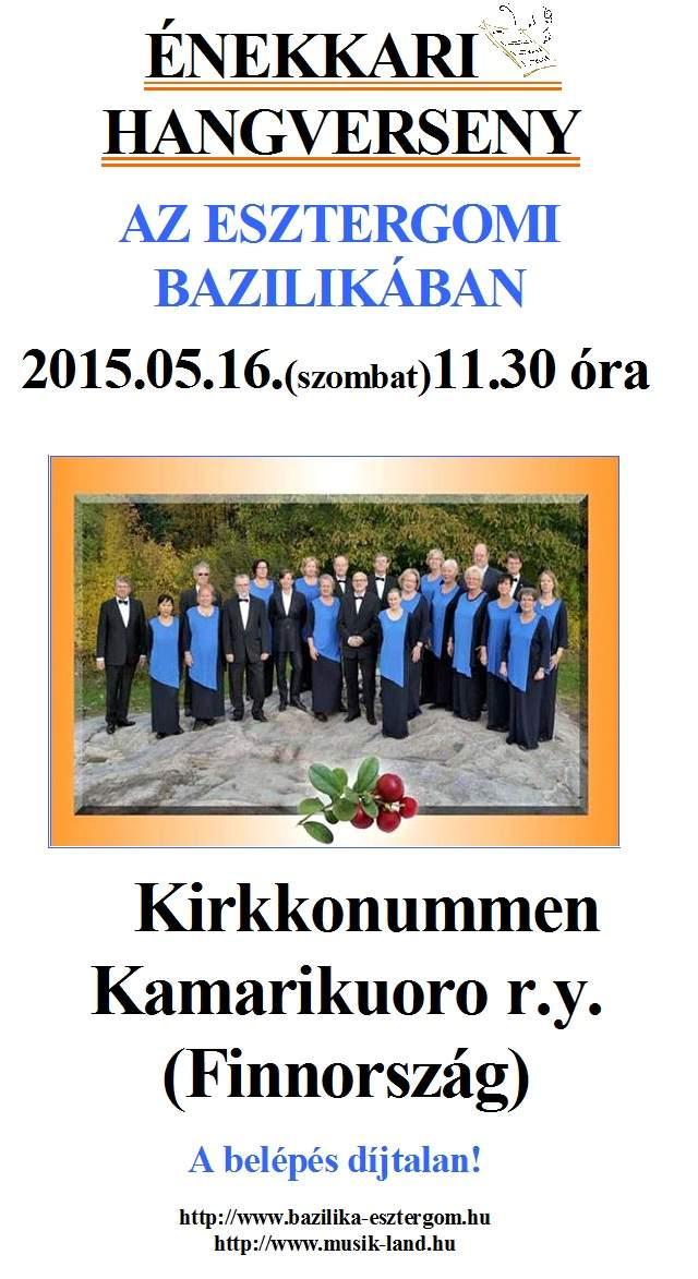 plakat_05_16_bazilika1.JPG