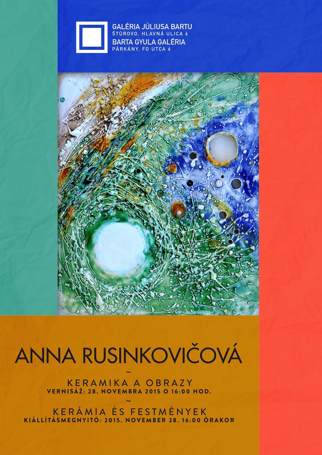 rusinkovicova_web.jpg