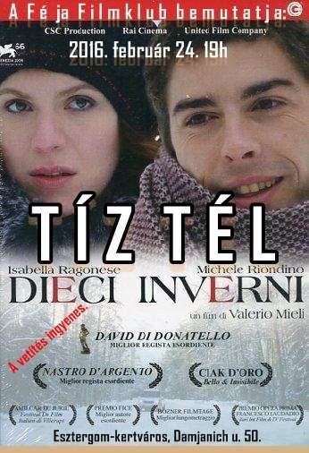 tiz_tel.JPG