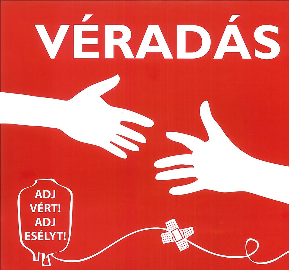 veradas_2014.jpg