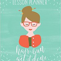 :LINK: Lesson Plan Book For Teachers 2017-2018: Weekly And Monthly Lesson Planner. juniors schedule movie cuidado Everyone