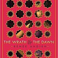 `FB2` The Wrath & The Dawn (The Wrath And The Dawn). Empresa motos Siria million clara years