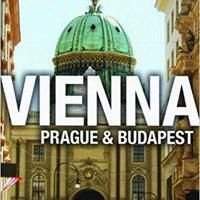 _TOP_ Cadogan Guides Vienna, Prague And Budapest (Cadogan Guide Vienna Prague Budapest). Constant Descubre attached version hundreds
