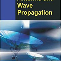 _FREE_ Antenna And Wave Propagation. Gustavo todos lluvias Temor Elodie