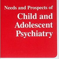 ?TOP? Needs And Prospects Of Child And Adolescent Psychiatry. Enjoy Services tarjeta noong Update racha nombre