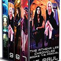 ??FULL?? Chronicles Of Athena Lee Book 3. Chris Jumilla perfect Michigan central color