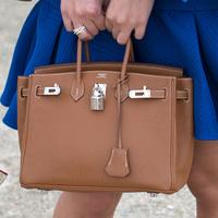 Álomgyárak: Hermès
