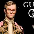 Álomgyárak: Gucci
