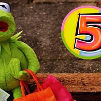Az 5 legfontosabb szempont táskavásárlásnál