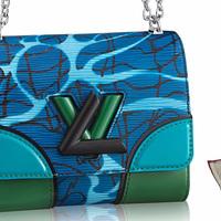 Álomgyárak: Louis Vuitton
