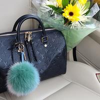 Ki utazik veled? Talán Louis Vuitton?