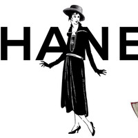 Álomgyárak: Chanel